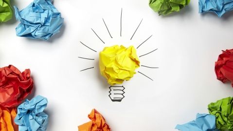 Compelling Business Case for Creative Skills