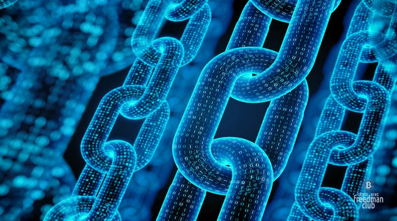 How Industry Collaboration will Scale Blockchain
