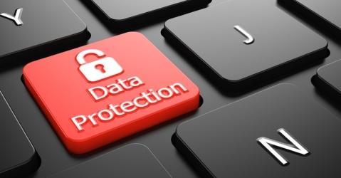 Data Protection and the Future of Financial Services