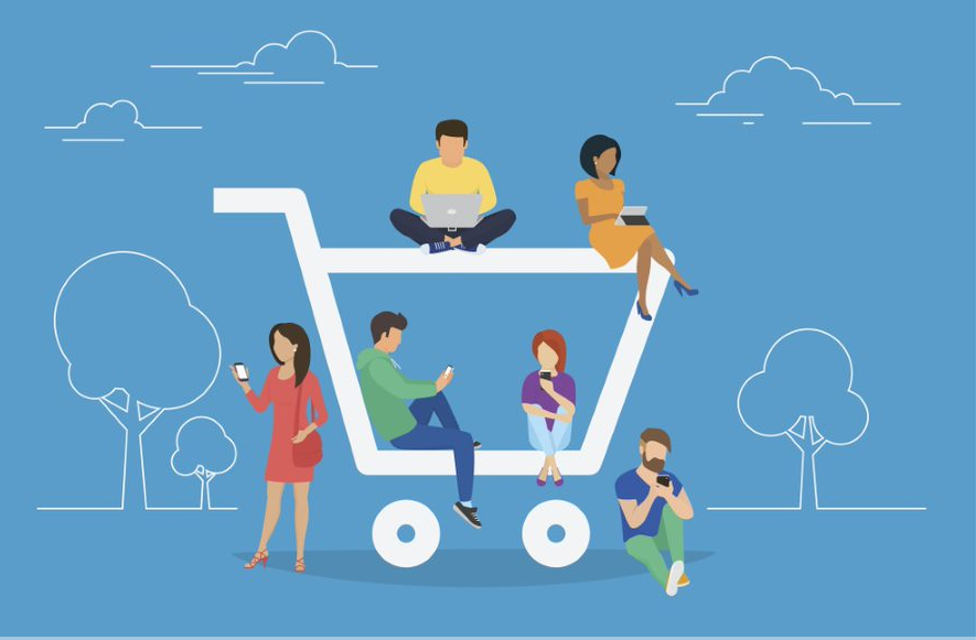 Why Savvy Retailers Adopted Artificial Intelligence