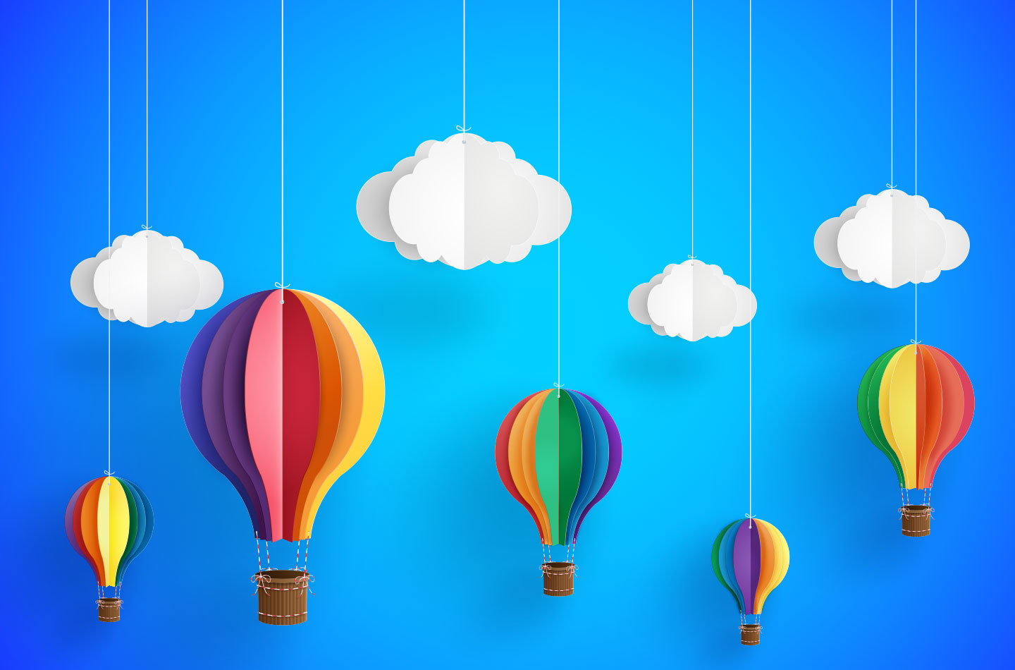 Private Cloud Computing Deployment Growth will Surge