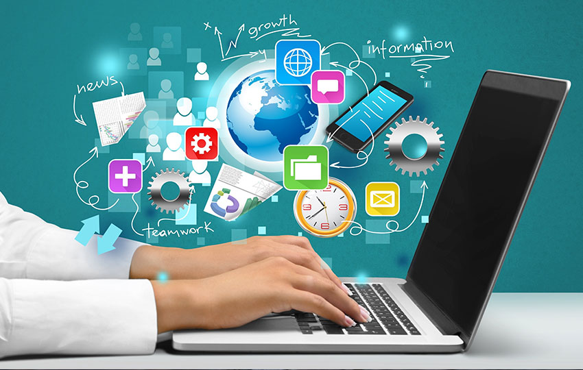 Why Digital Skills are Linked to Job Growth
