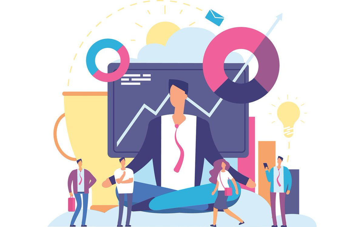Power Skills: Talents for a Modern Workplace