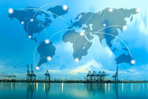 Global Cargo Tracking Revenue will Reach €1.8 Billion