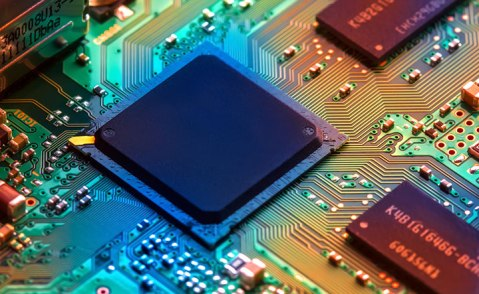 Worldwide Semiconductor Revenue Outlook for 2019