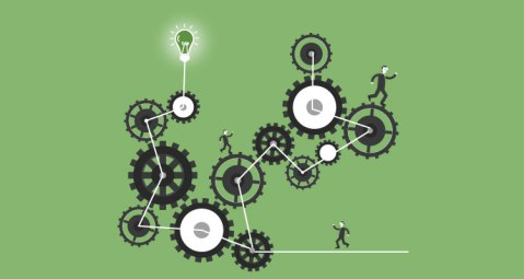 Business Technology Solutions and Lost Productivity