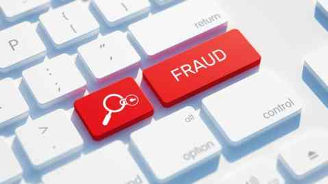 Inept Marketers Still Ignoring Paid Media Fraud