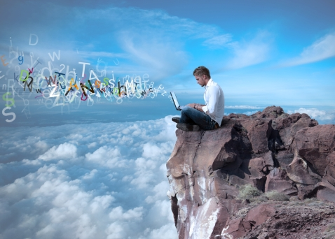 Exploring the Quest for Hybrid Cloud Nirvana