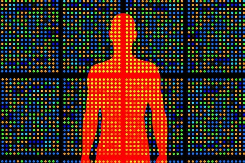 How AI Can Help Us Decode Human Immunity