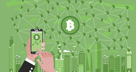 Exploring Blockchain Feature Application Potential