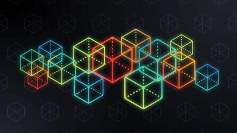 Blockchain Supply Chain Market to Reach $9.8B by 2025