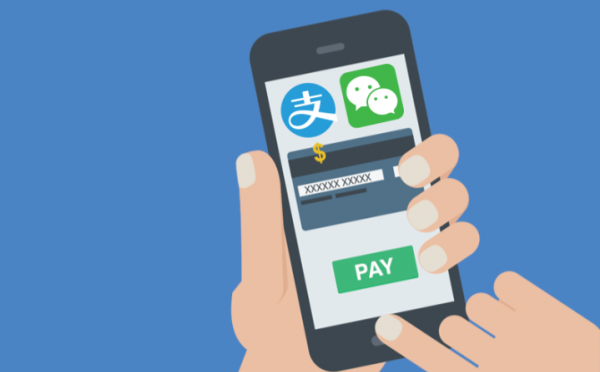 Digital Money Transfer will Reach $525 Billion by 2024