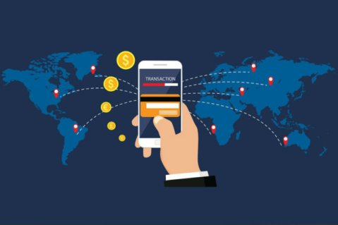 B2B Cross-Border Transactions to Reach 14.8 Billion