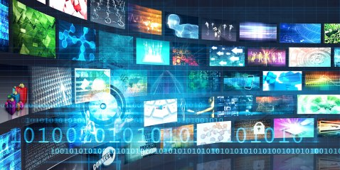 Savvy Advertisers Adopt Streaming Video Platforms
