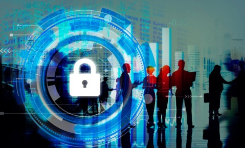 Better Cybersecurity in a Global Networked Economy
