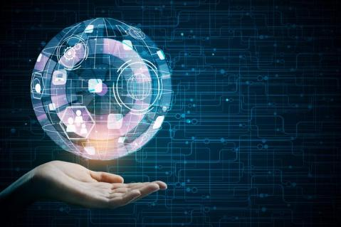 Digital Transformation Skills to Fuel New Growth