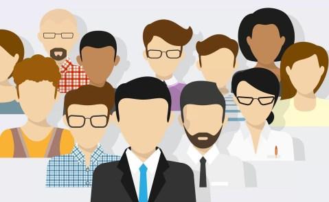 Digital Growth Drives Demand for Tech Talent
