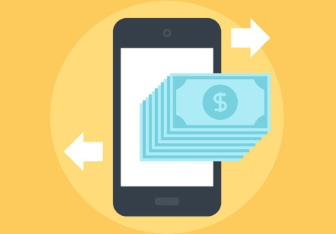 How Blockchain will Drive Mobile Money Transfer Growth