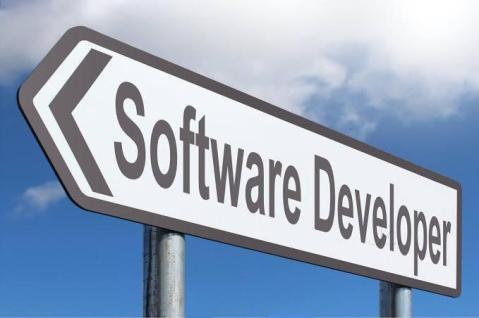 Developers Gain Influence Over IT Investment Decisions
