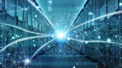 Next-Gen Hybrid Cloud Empowers Digital Business