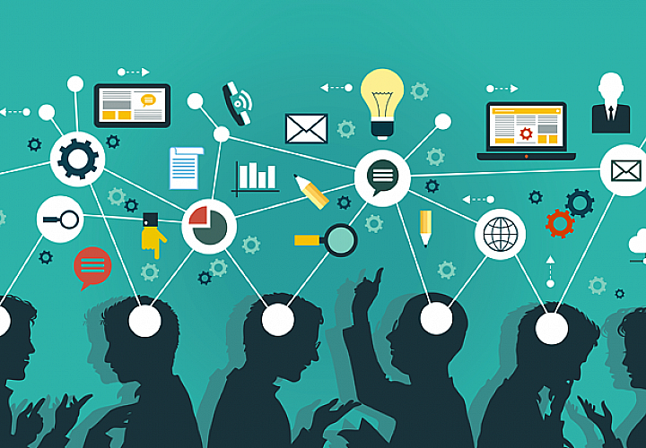 Lifelong Learning Skills in the Digital Workplace