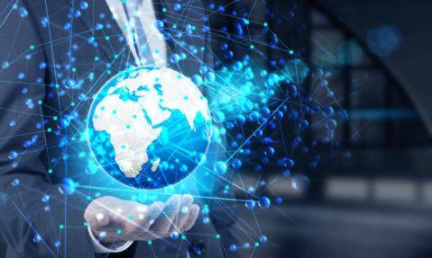 Artificial Intelligence Startups Gain Momentum in 2019