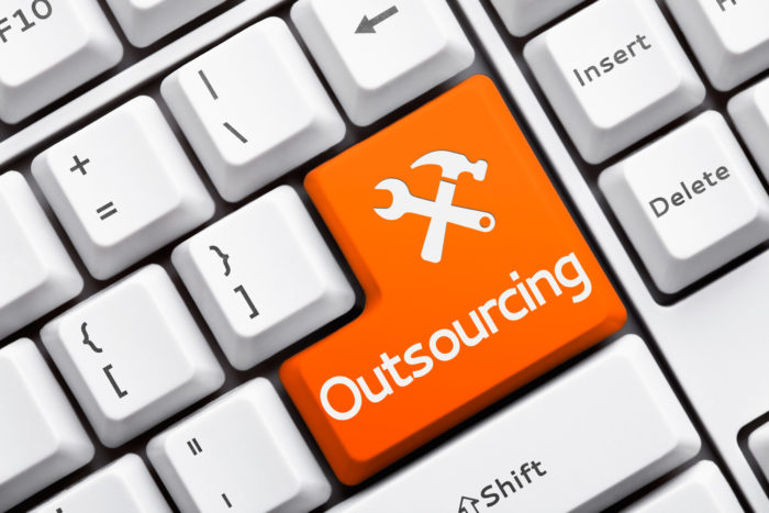 How Cloud and AI Transform the IT Outsourcing Sector