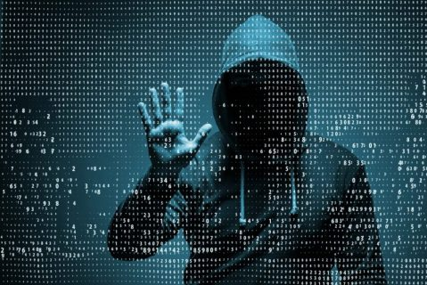 How Artificial Intelligence Creates Cyber Security Risks