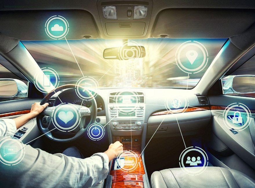 Automobile Telematics Enable New App Development