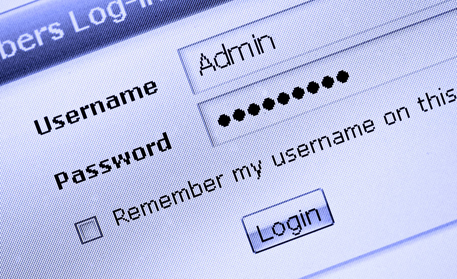 How to Resist Cyber Crime and an Internet of Threats
