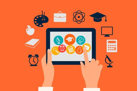 Digital Skills: The Future of Learning Transformation