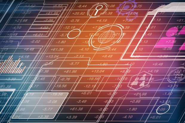 How Fintech is Reshaping Financial Services