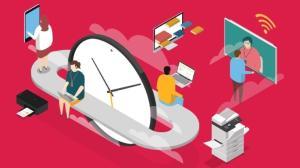 Productivity Suite - @SeniorDBA
