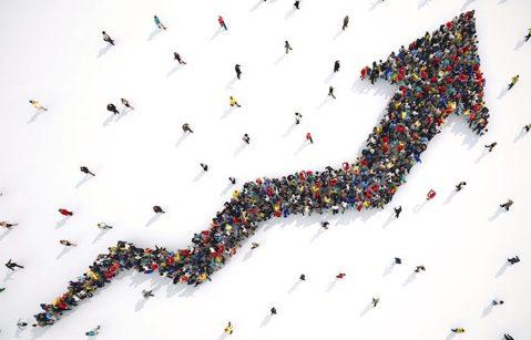 How the Digital Talent Gap Drives Innovative Recruitment