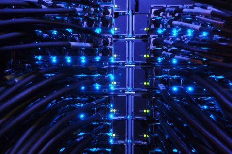 ICT Revenue Growth will Reach $4.8 Trillion in 2023