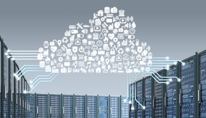Digital Business Demand Drives Infrastructure Software Growth
