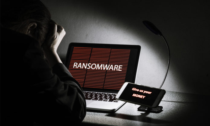 Taxpayers Oppose U.S. Cities Paying Hackers Ransom