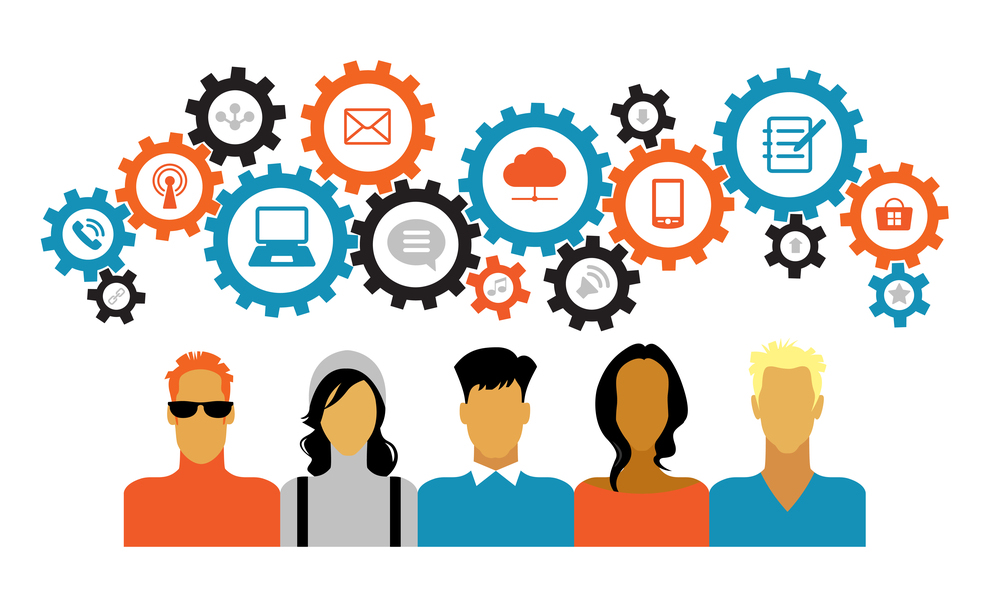 How the Leadership Talent Shortage Impacts Digital Growth