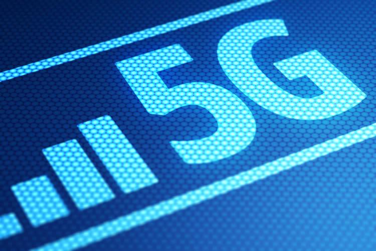 How 5G Will Enable Enhanced Mobile Broadband