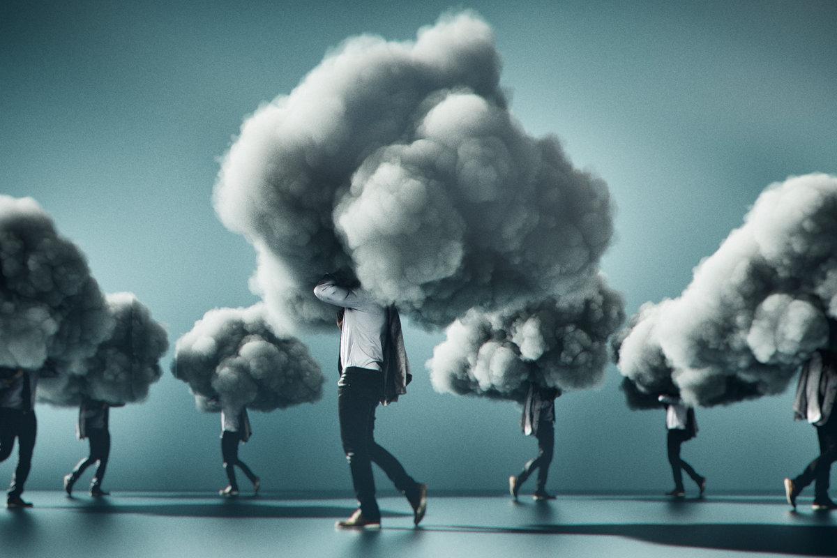 Why Hybrid Multi-cloud is Already Mainstream