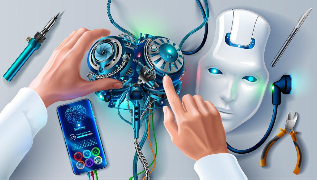 Enterprise AI Revenue will Reach $107.3 Billion by 2025