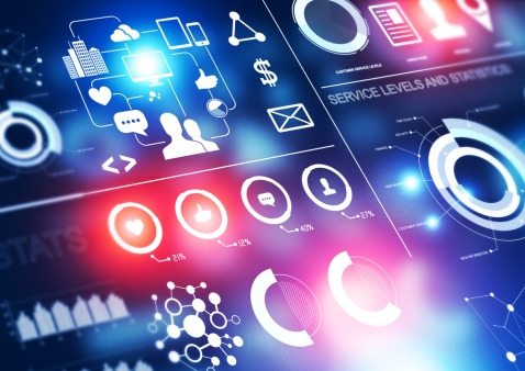 Exploring Next-Generation Contact Center Innovation