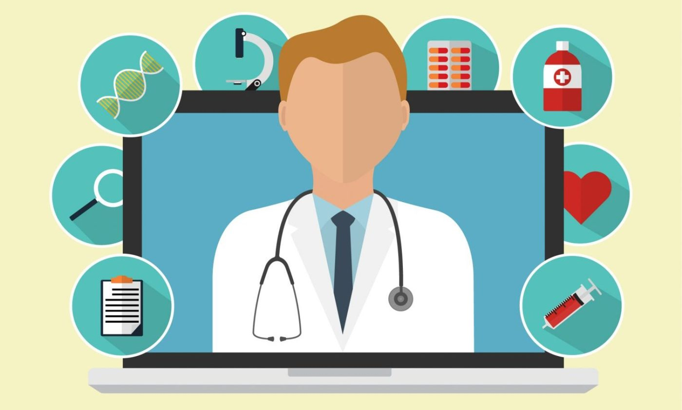 The Startups Redefining Healthcare Transformation