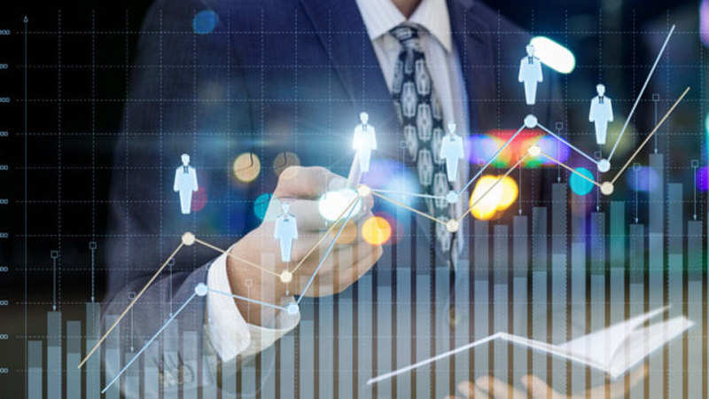 Smart Automation Can Transform Human Resources