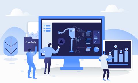 AI Developers Drive New Demand for IT Vendor Services