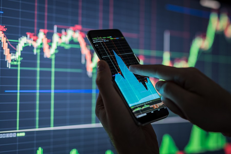 How Fintech Disrupted Brokers with Zero Trading Fees