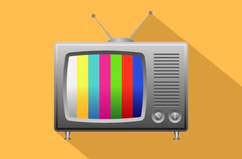 Addressable Advertising Gains Momentum via Streaming