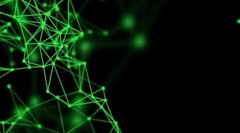 The Commercial Advantages of Blockchain Technologies