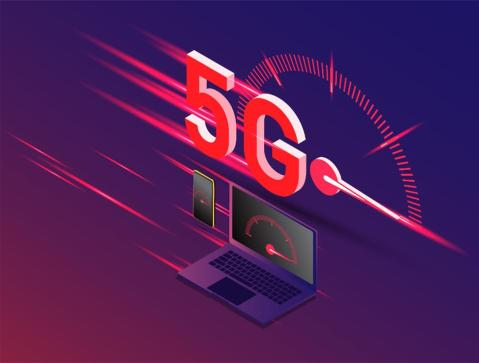 How 5G Will Generate $6.2 Trillion in Service Revenues