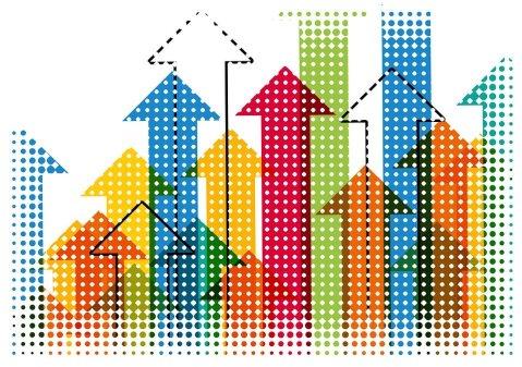 How High-Growth Tech Companies Scale Culture